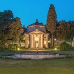 130723--Villa-Rospigliosi-0145--ph-massimo-camplone