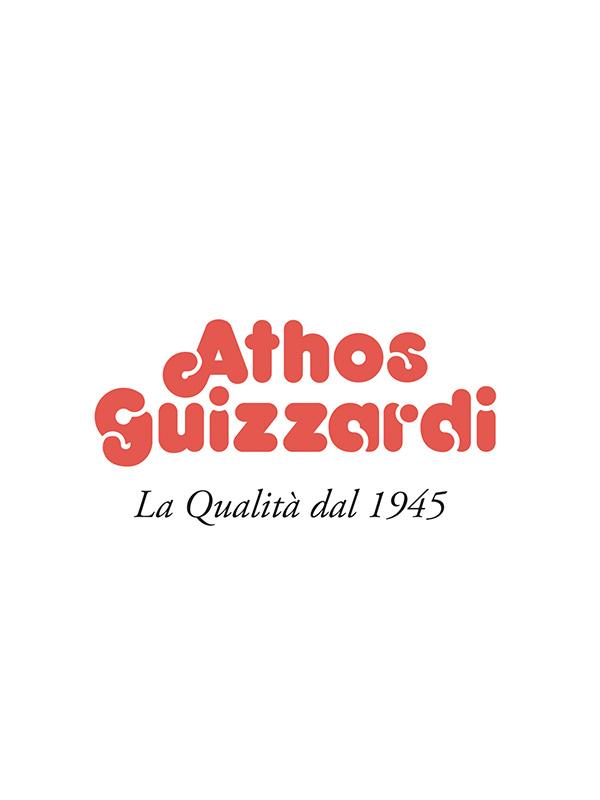 Gianni Guizzardi