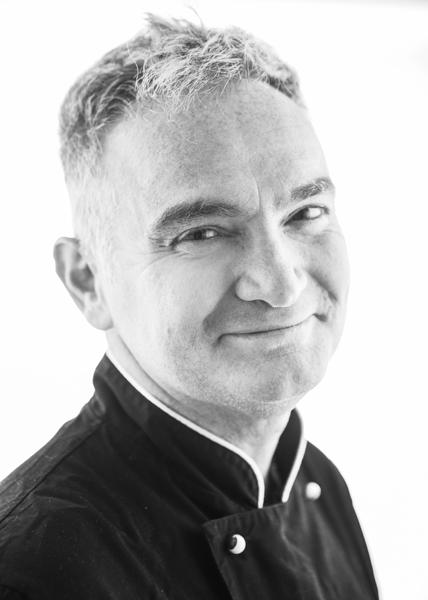 Fabrizio Gnugnoli
