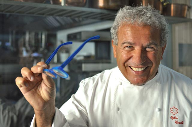 Carlo Catani