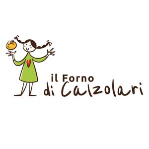Matteo Calzolari