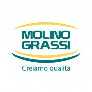Silvio Grassi