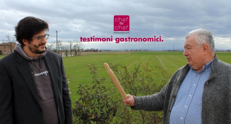 Testimoni Gastronomici