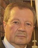 Antonio Gaddoni