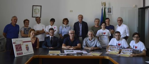 borgonovo_wine_fest_conferenza_stampa_large