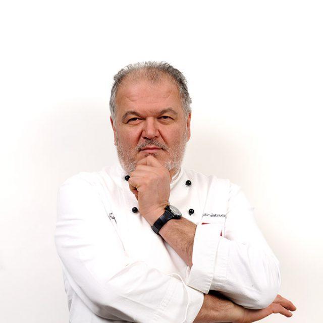 Daniele Baruzzi