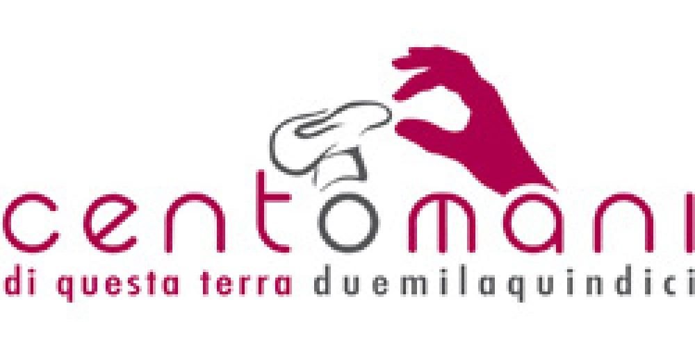 centomani2015