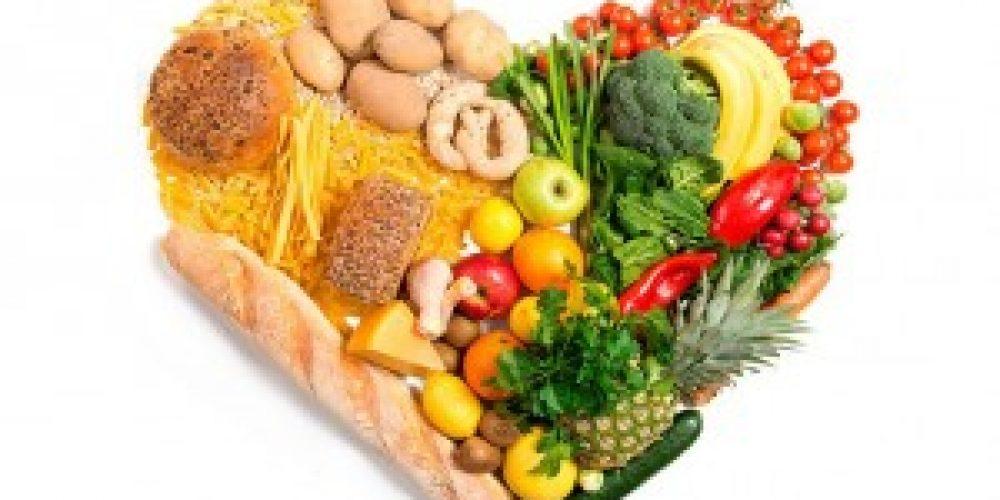 Alimentazione e Salute A cura del Dott. Maurizio Marangolo