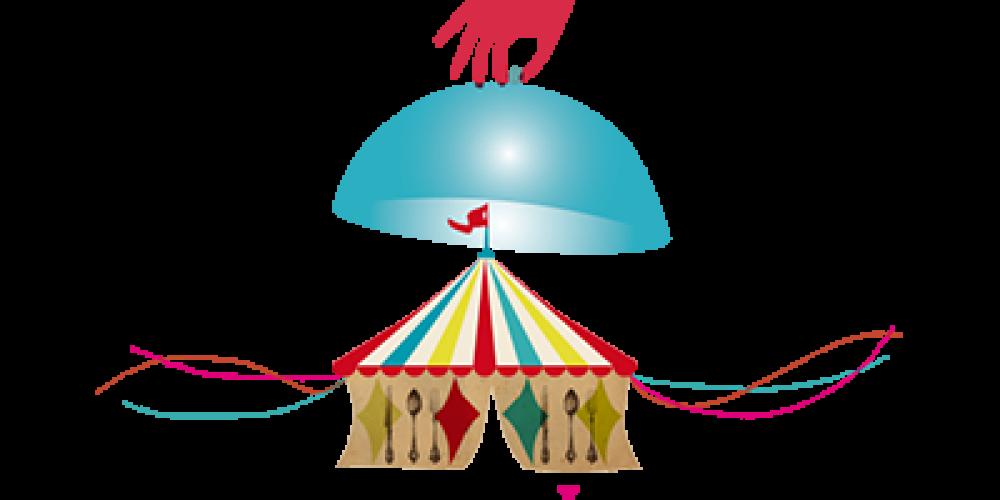 'Al Meni' – circo mercato di sapori e cose fatte con le mani e col cuore