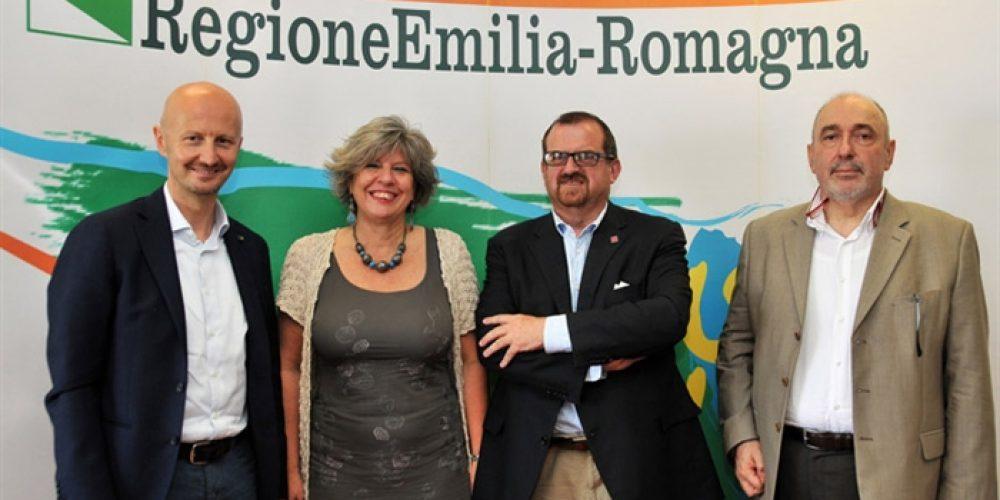 Parma candidata a città Unesco della Gastronomia