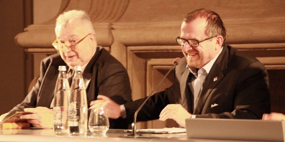 Massimo Spigaroli è il nuovo presidente di CheftoChef emiliaromagnacuochi