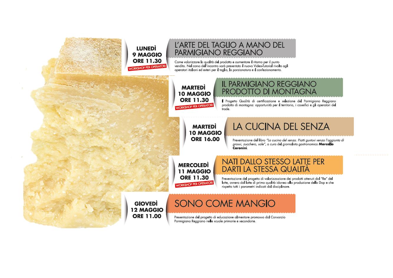formaggiofotonico