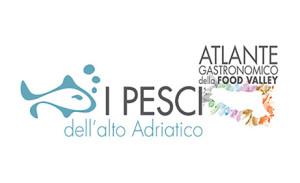 isensi-pesci-dell-adriatico-evento