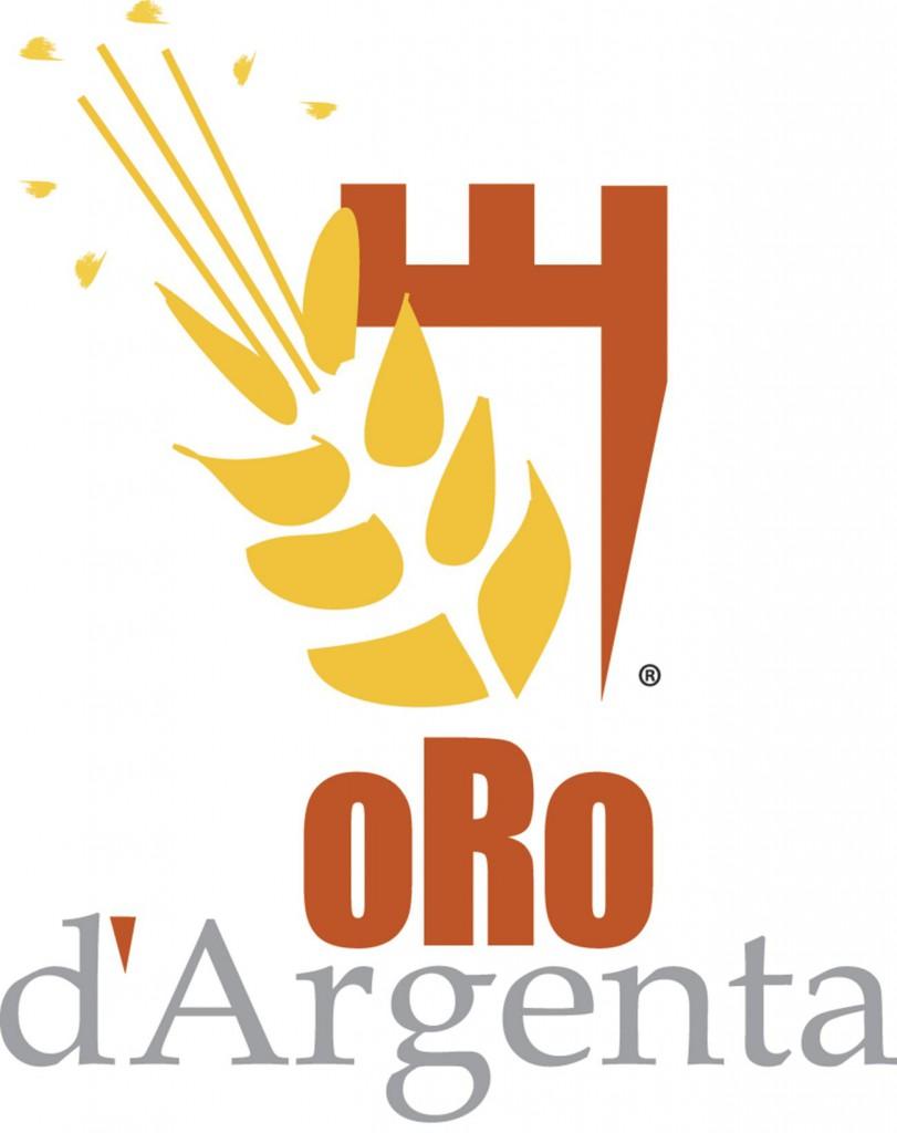 orodargenta_logo old