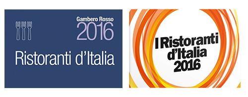 Le guide del Gambero Rosso e dell'Espresso premiano l'Emilia-Romagna