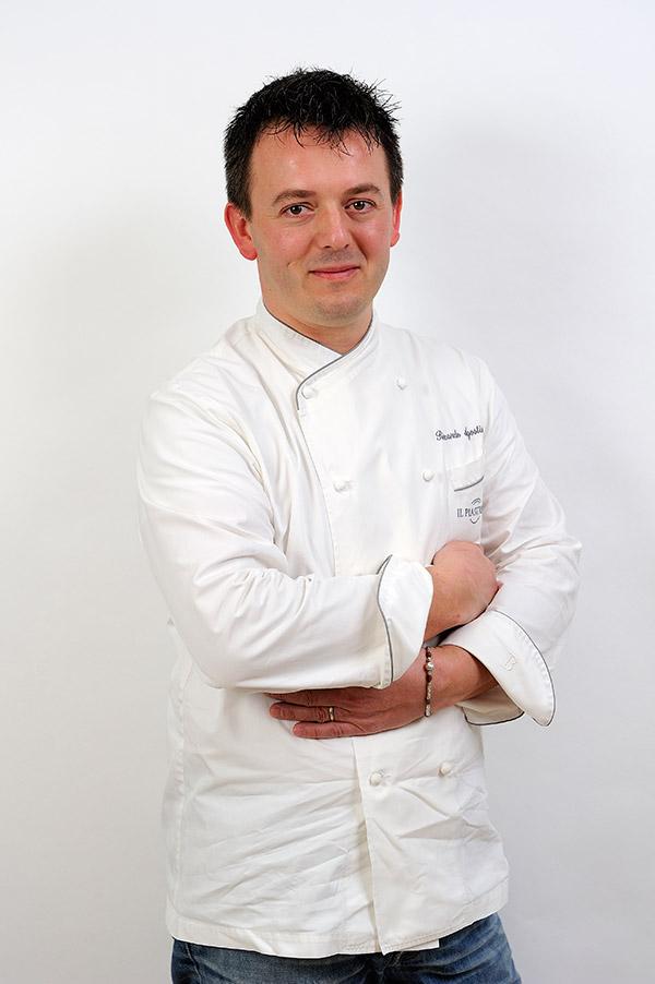 Riccardo Agostini
