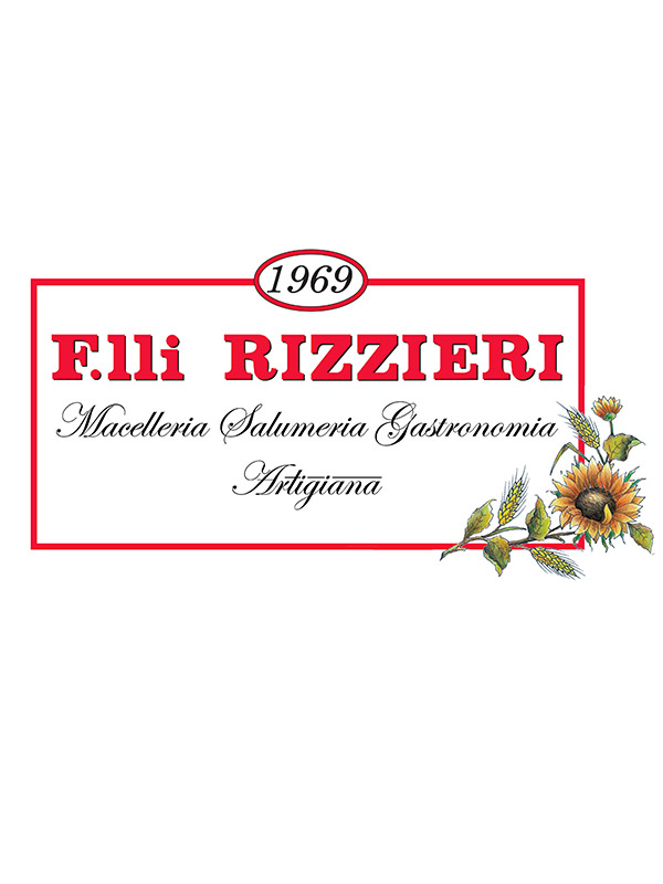 Lorenzo Rizzieri