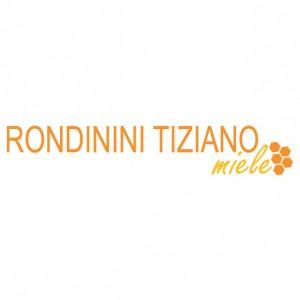 Tiziano Rondini