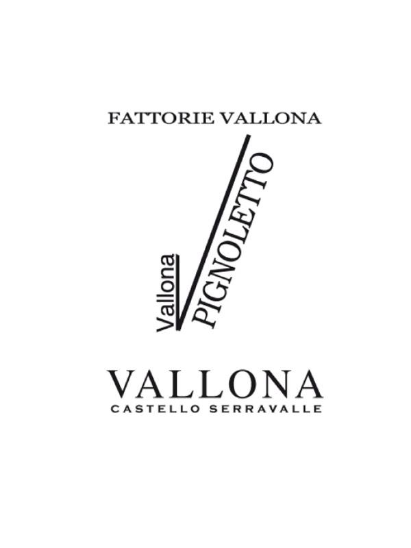 Maurizio Vallona