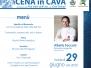 Cene in Cava