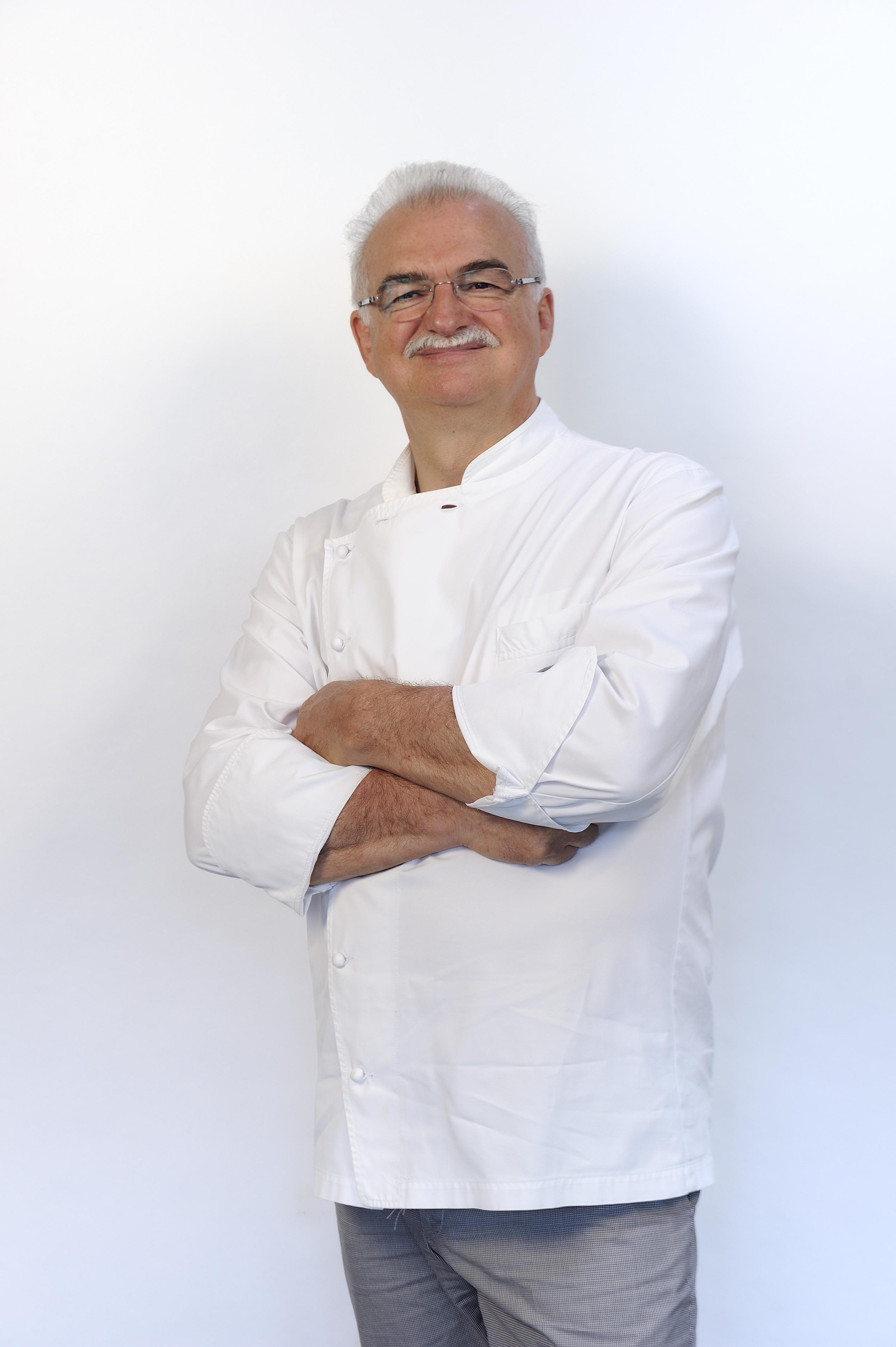 Gino Fabbri