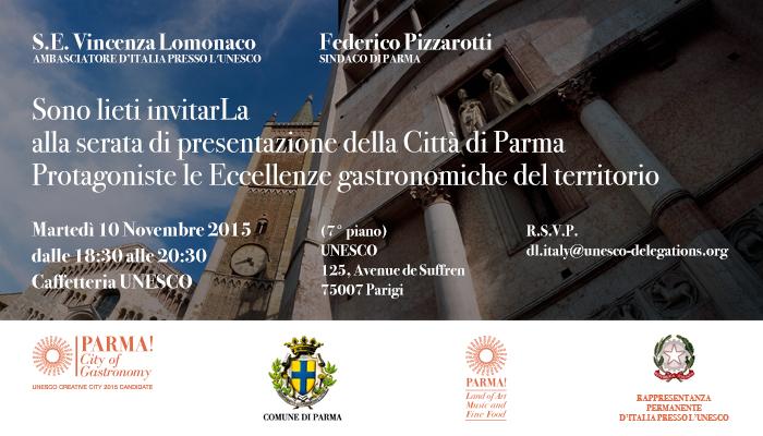 Parma-City-of-Gastronomy_IT (3)