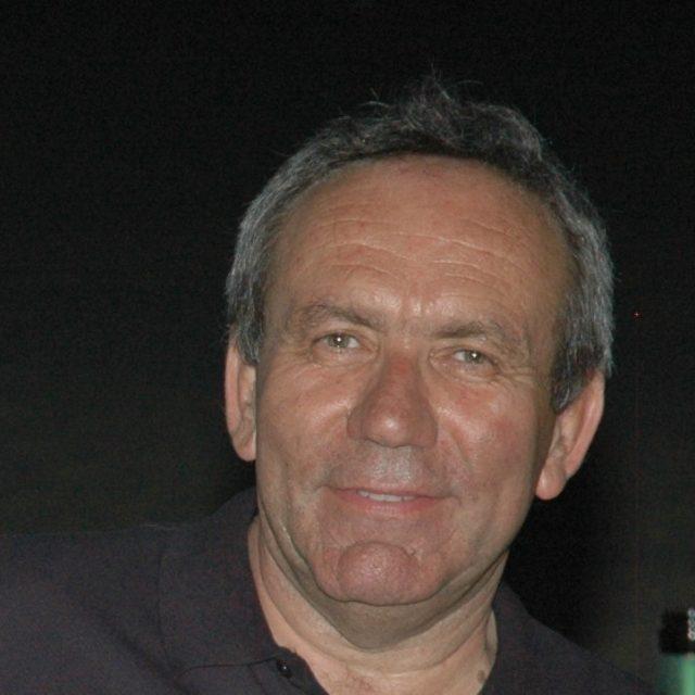 Mauro Zanarini