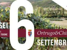 Valtidone Wine Fest 2015 – Borgonovo Val Tidone, 6 settembre