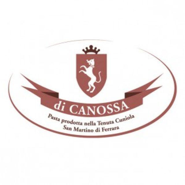 Ottavio di Canossa