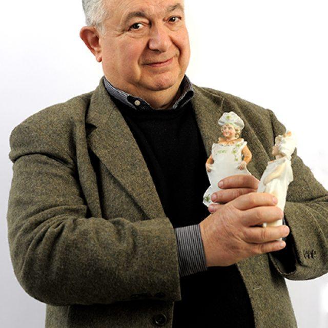 Franco Chiarini