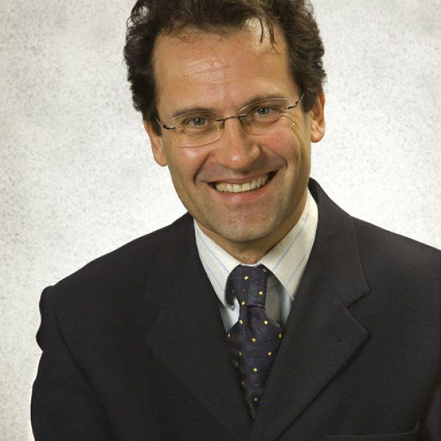 Giuseppe De Biasi