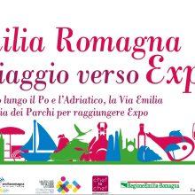 Annullati gli appuntamenti piacentini del viaggio verso Expo
