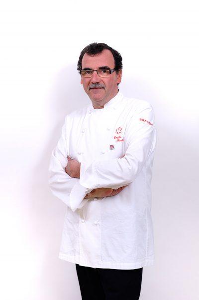Emilio Barbieri