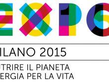 Una Regione da record, i 50 ripieni dell'Emilia-Romagna