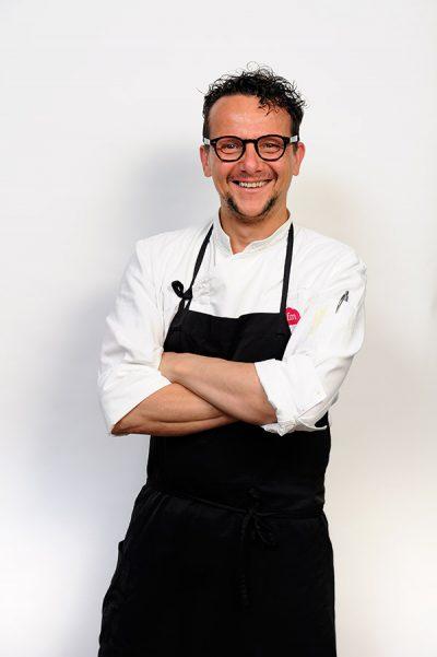 Fabrizio Mantovani