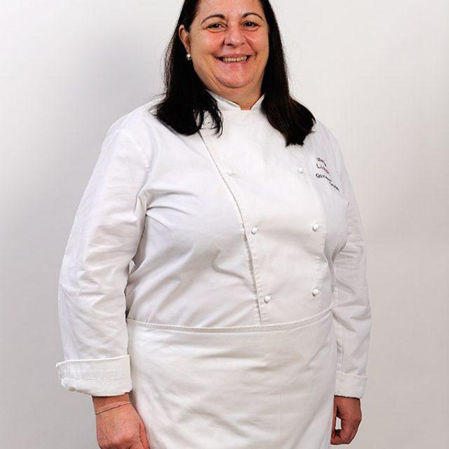 Giovanna Guidetti