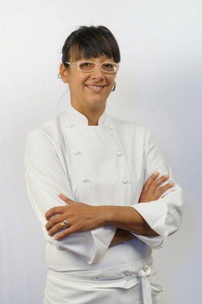 Isa Mazzocchi