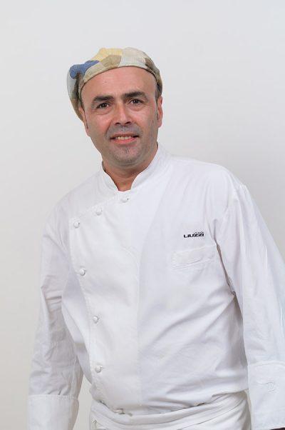 Raffaele Liuzzi