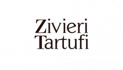 Fabrizio Zivieri