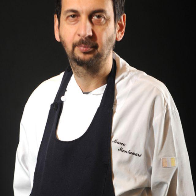 Marco Montanari