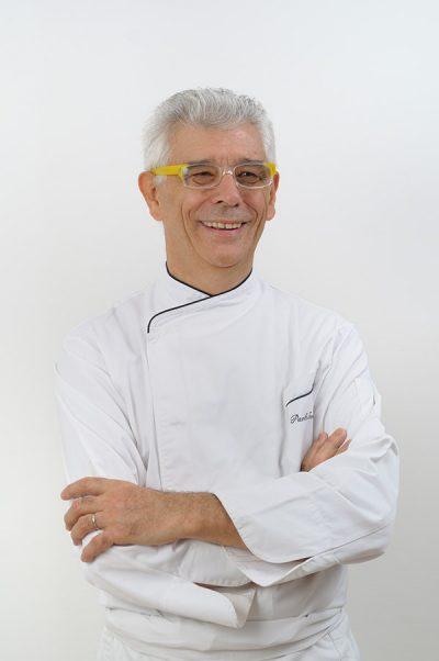 Paolo Teverini