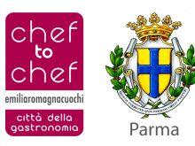 Parma è Città creativa della gastronomia UNESCO