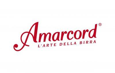 Birra Amarcord logo