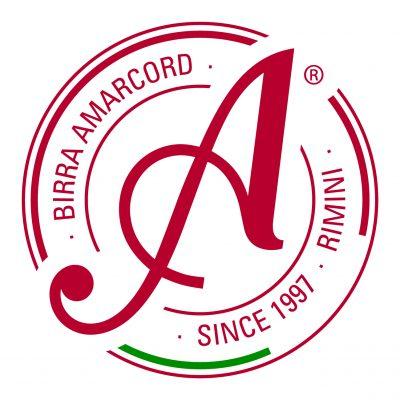 birra amarcord logo2