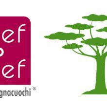 Chef to Chef visita a San Patrignano