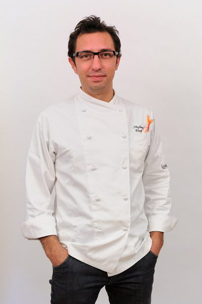 Stefano Ciotti