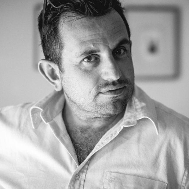 Matteo Tambini