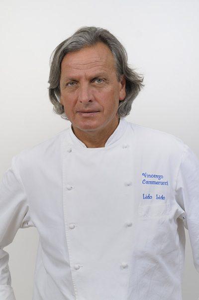 Vincenzo Cammerucci