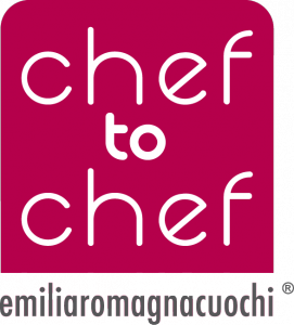 chef_to_chef