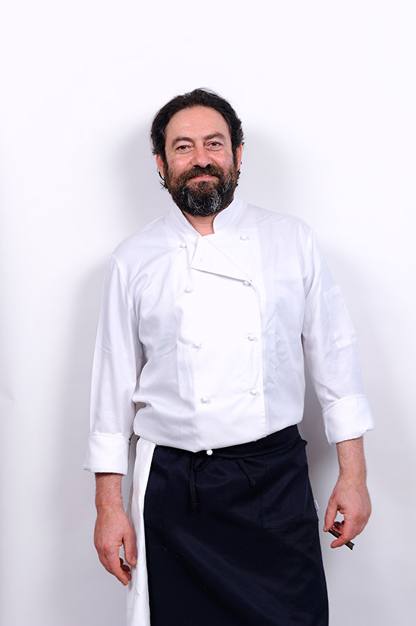 Franco Cimini